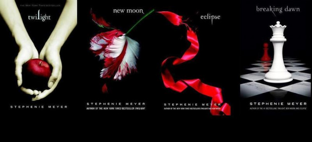 twilight-newmoon-eclipse-breakingdawn