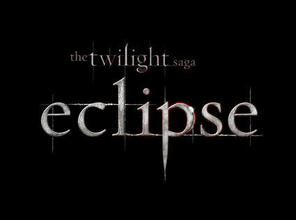 August 2010 Archives - 33/38 - Twilight Fans Italia