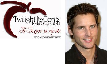 http://www.twilightfansitalia.com/wordpress/wp-content/uploads/2010/09/27535_229502940982_1591_n2.jpg