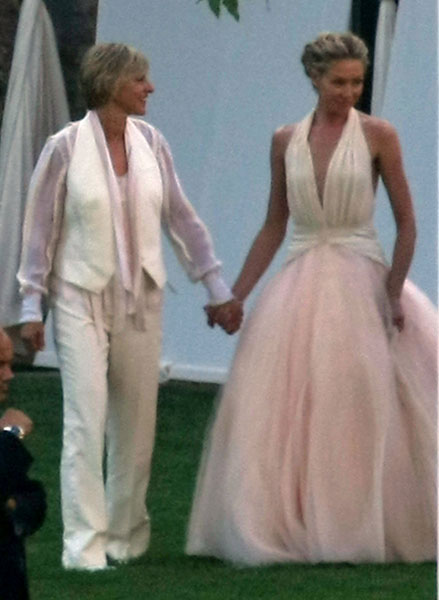 Portia Wedding Dress U Can See Wedding Dresses Of